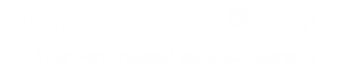 WebPatient™ LLC - Your Personalized Medical Reference